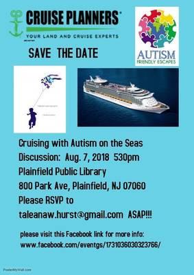 Carousel_image_2e6634f012258fd95146_royal-caribbean-cruise-line_07-autism