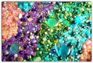 Carousel_image_2e8d9f350d4d75f38fc3_beads