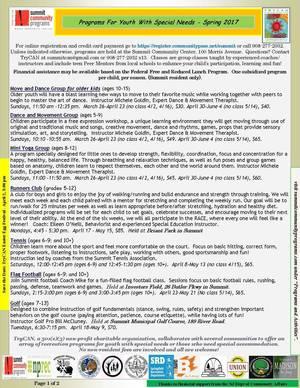 Carousel_image_2e994d0b3001e1722c59_spring_2017_programs_trycan_page_1