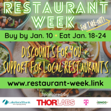 Carousel_image_2e9f362e04a4c7e07f1d_restaurantweek-instagram