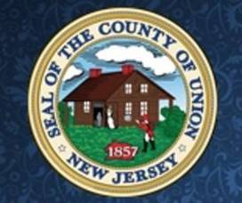 Carousel image 2eabab9d1d985c340614 3d13a98869db9f3d8d0f union county seal