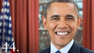 Carousel_image_2ec4fc3873277f65bc2c_barack_obama_44