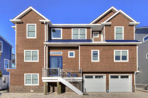 244 Morris Blvd, Manahawkin, NJ 08050