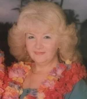 Marilyn Molinaro.jpg