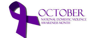 Carousel_image_2f3724f134c76bc29d05_domestic_violence_awareness