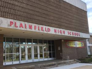 Carousel_image_2f5467134744b743a2fa_plainfield_high_school