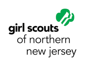 Carousel_image_2f5911ae032b7193cdd2_girlscout_logo
