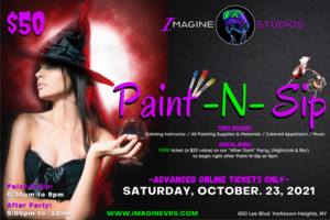 Carousel_image_2f5fc337ab66131b8ebb_oct._paint___sip_tv_tapinto_event