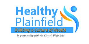 Carousel image 2f7ab8a6ae02735d977b healthy plainfield logo final