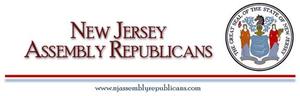 Carousel_image_2f857eb06293b9feb6c4_nj_assembly_republicans