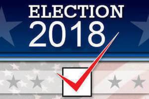 Carousel image 2f8d5e133ff49ab2d0d9 election 2018 image