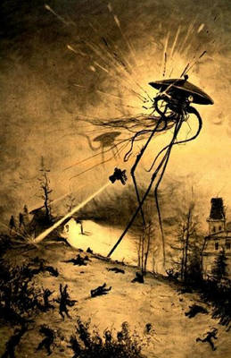 War of the Worlds Image.jpg