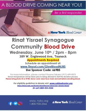 Carousel_image_2fda5b3a5f6e9a0e9f29_rinat_yisrael_blood_drive_6-10_1st_responder_flyer_2020__1__teaneck-page-001__1_