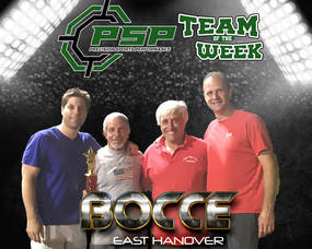 Carousel_image_2fdc4055b5c90a912c67_psp_team_of_the_week_8x10k_bocce