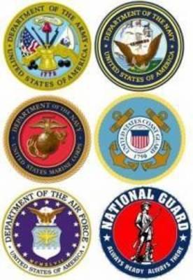 Carousel image 2fe6980108fa9d6fa5f6 armedforces logos web 1 207x300