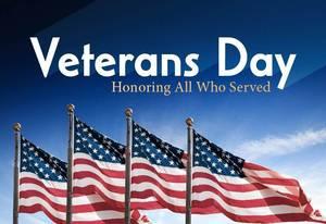 Carousel image 30072b5c9ecc420073ae veterans day photo