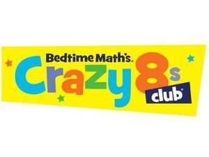 Crazy-8s-logo-for-clubs.jpg