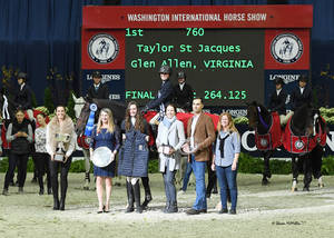 Carousel_image_302f5e1d6570af18ae6c_dsc_8708_taylor_st_jacques_wihs_eq_final_pres_by_shawn_mcmillen_photography