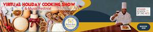 Carousel_image_306da4c60bfb7e9af63d_cooking-show-music-festival--banner-final