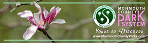 Carousel_image_3091df017ab741139e0d_monmouthcountyparksurvey9-7-17