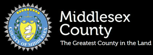 Carousel image 30a2f57027a07187a2f6 middlesex county logo