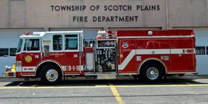 SPFD fire truck.jpg