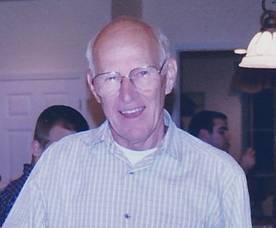 Abraham N. Daudelin
