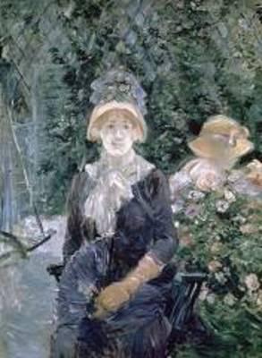 Garden_Morisot.jpg