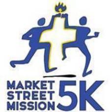 Carousel_image_30f932f06aecf49d5f90_16ff4b629a12dfdaed42_75db3e728e58370273a2_race48296-logo.bzmbfo