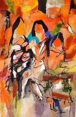 Carousel_image_3130d5ac2f8b69dc13c0_painting_navaho_way
