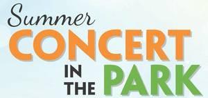 Carousel_image_31319424908e7868cb33_concert_in_the_park_summer