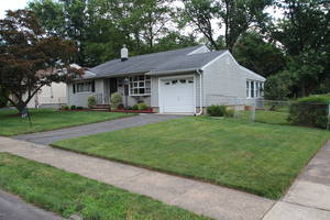 227 Cedar Street, North Plainfield