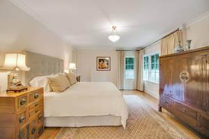 13 - Master Bedroom Suite.jpg