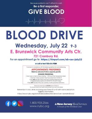 Carousel_image_31b1a93fa9e636239b26_eb_community_njbs_first_responder_flyer_covid_east_brunswick_july_2020-page-001
