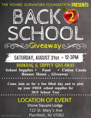 Copy of School supply drive - Made with PosterMyWall.jpg