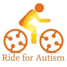 Carousel_image_31caa20c775621253022_ride-for-autism-square-600