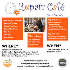 Carousel_image_31e530d62285f23a219d_repair_cafe_flyer-square-3_2019