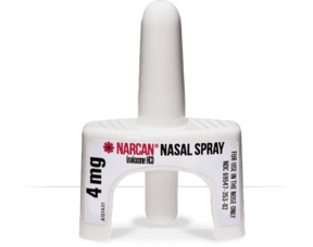 Narcan Nasal Spray.png