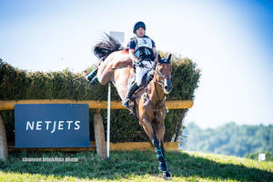 Carousel_image_31f79bed3d41814c2b0a_us_eventing_nations_cup13