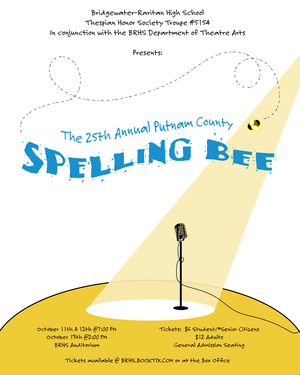 SpellingBeeFlyer-01.png