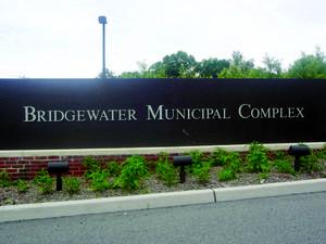Carousel image 322fa800dcf1f65bf4eb bridgewater municipal