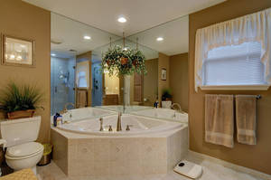 5 Schmidt Ln Clark NJ 07066-large-021-027-Master Bathroom-1500x997-72dpi - Copy.jpg
