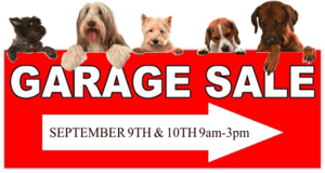 Carousel_image_324a5313d1458fc906f1_orphaned_pets_garage_sale