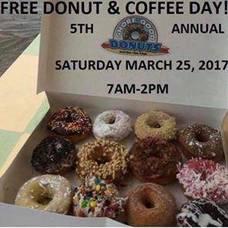 Carousel_image_324cf220cd56039365ea_shore_good_donuts_free_donut_day