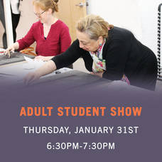 adult-student-show_d2-square.jpg