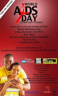 Carousel_image_32ac684d1ba150782eb3_world_aids_day