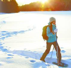 Carousel_image_331e7eb5eee5773f6f57_homepageheader_snowshoesundays2019