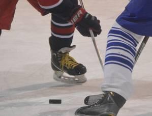 Carousel_image_33323cba5ca2e33aa234_hockey_generic