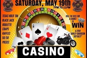Carousel_image_33366ef24af6d23d2d63_8aa271bdeea9df49295a_64d3ffac715cfb3d36e0_10e27e1df387c0121682_casino_night