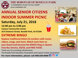 Carousel image 3357f8440a635ea2815b senior picnic